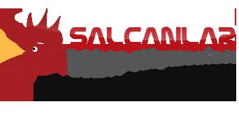 Salcanlar | Kurumsal Web Sitesi